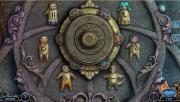 Тайны древних 5: Бухта мутных вод (2016/PC/RUS) Коллекционное издание