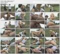 http://imgclick.ru/allimage/5/360494-thumb.jpeg
