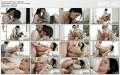 http://imgclick.ru/allimage/5/366225-thumb.jpeg