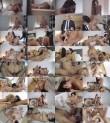 Sicilia, Mea Melone, Andy Stone - European hotties Sicilia and Mea Melone starring in 3some (2016) 1080р