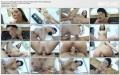 http://imgclick.ru/allimage/8/381241-thumb.jpeg