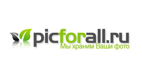 imgclick.ru - Фотохостинг, бесплатный хостинг картинок