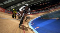 London 2012: The Official Video Game of the Olympic Games (2011 / 2012) PC | RePack от R.G. ReCoding